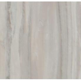 ПВХ-плитка Forbo Allura Flex 0.55 Stone 1956/1955 oyster marble