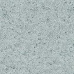 Коммерческий линолеум LG Hausys Supreme 9101