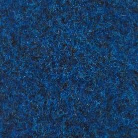 Побутовий ковроліну Beaulieu Real Primavera 5546