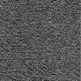 Побутовий ковролін ITC Pissarro 98