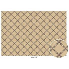 Коммерческий ковролин Карат Boston 25105-110