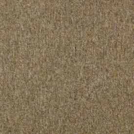 Ковровая плитка INCATI Cobalt INCATI 42320