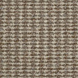 Побутовий ковролін Ideal Etna Berber 319