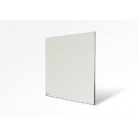 Керамический обогреватель конвекционный тмStinex PLAZA CERAMIC 350-700/220 Thermo-control White