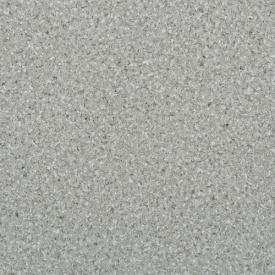 Коммерческий линолеум LG Hausys Durable 90005 01