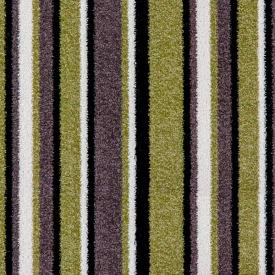 Бытовой ковролин Balta Pop Art Green-480