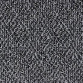 Бытовой ковролин Timzo Derby Grey