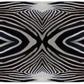 Комерційний ковролін Forbo Flotex Vision Image 000402 zebra