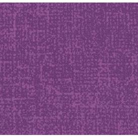 Комерційний ковролін Forbo Flotex Colour Metro s246034/t546034 lilac