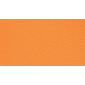 Спортивний лінолеум Gerflor Recreation 60 6160 Naranja