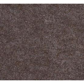 Коммерческий ковролин Beaulieu Real Memphis 7760