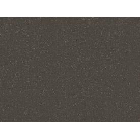Коммерческий линолеум Polyflor Expona Flow PUR Taupe 9843