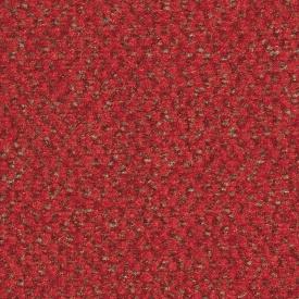Побутовий ковролін Balsan Moquette Carrousel 550