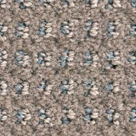 Комерційний ковролін Balsan Baccarat 730