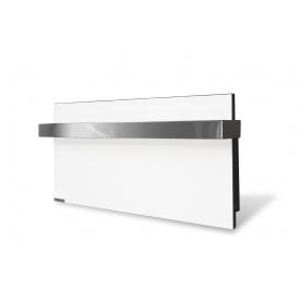 Электрический обогреватель тмStinex Ceramic 250/220-TOWEL White horizontal