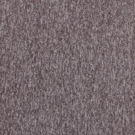 Ковровая плитка INCATI Basalt 51831