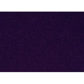 Выставочный ковролин Orotex Salsa 1392