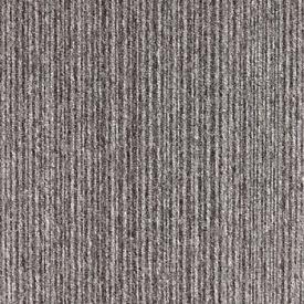 Ковровая плитка INCATI Cobalt Lines 48045