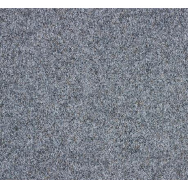 Коммерческий ковролин Beaulieu Real Xeno 2980