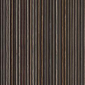 Комерційний ковролін Forbo Flotex Sottsass Wool 990612