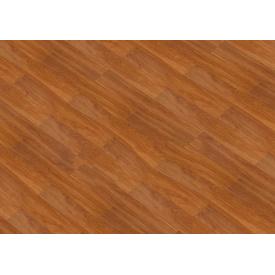 ПВХ-плитка Fatra Thermofix 10201-3