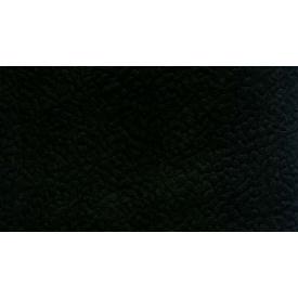 Спортивний лінолеум Gerflor Sport M Performance 6830 Black