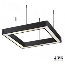 Светодиодный светильник Upper Square 72W-3000K