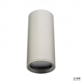 Потолочный подвесной светильник ElectroHouse EH-PSL-11G, сатин