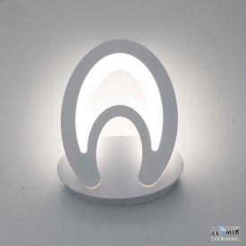 Настенный светодиодный светильник F+Light LD3820-1 11W-MULTI