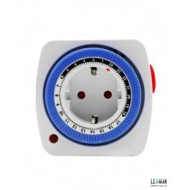 Таймер механический Right Hausen HN-063021