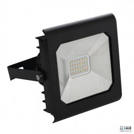 Светодиодный прожектор Kanlux ANTRA 20W-4000K