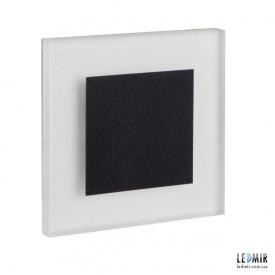 Светодиодный светильник Kanlux APUS LED AC B-WW 1,3W-4000К
