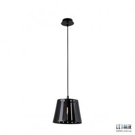Потолочный подвесной светильник Kanlux MIX PENDANT LAMP B, черный