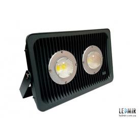 Светодиодный прожектор EcoPro 75W-5000K