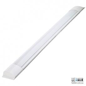 Светодиодный светильник Feron 36W-6500K