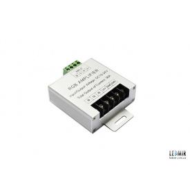 RGB підсилювач сигналу Foton AMP 36А