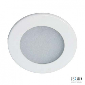 Светодиодный светильник Feron AL510 6W-4000K