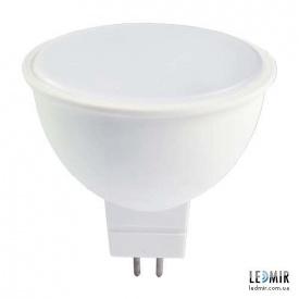 Светодиодная лампа Feron LB716 6W-G5,3-6400K