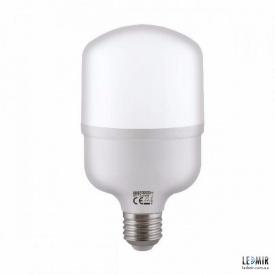Светодиодная лампа Horoz TORCH-20 20W-E27-4200K