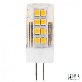 Светодиодная лампа Feron LB423 4W-G4-4000K