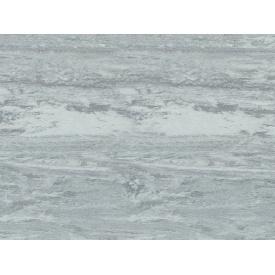 Коммерческий линолеум Polyflor Standard XL Slate Grey 9200