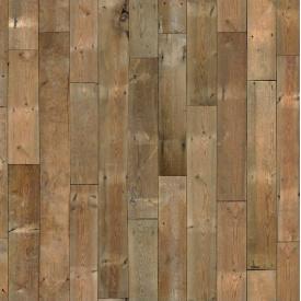 Комерційний ковролін Forbo Flotex Vision Naturals 010002 reclaimed pine