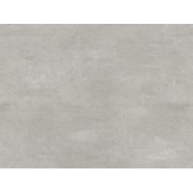 Коммерческий линолеум Polyflor Expona Flow PUR Light Grey Concrete 9858