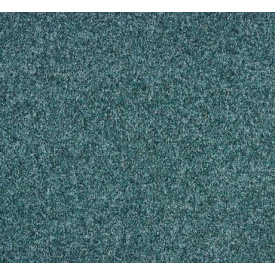 Коммерческий ковролин Beaulieu Real Xeno 6888