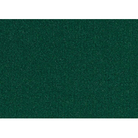 Выставочный ковролин Orotex Salsa 1366