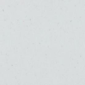 Коммерческий линолеум LG Hausys Durable 7183B 01