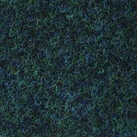 Бытовой ковролин Beaulieu Real Picasso 6619