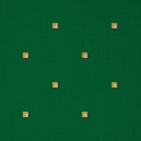 Комерційний ковролін ITC Strauss 23
