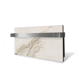 Электрический обогреватель тмStinex Ceramic 250/220-TOWEL White marble horizontal