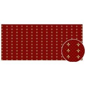 Коммерческий ковролин Карат Milan 246-22